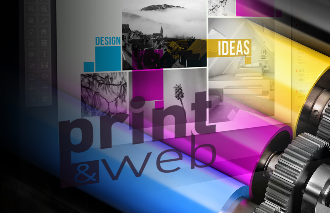 print-and-web-arxiki